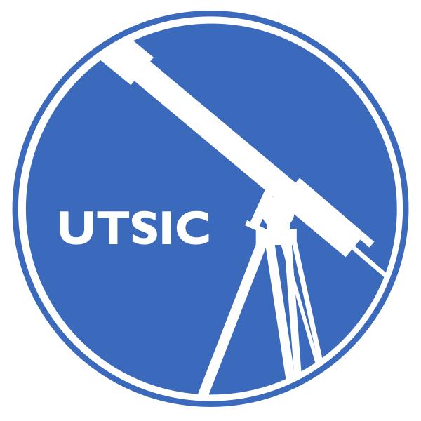 University of Toronto Scientific Instruments Collection